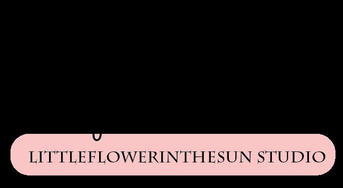 日本和諧粉彩|西洋書法|化妝班|好牌|繪畫用品-Littleflowerinthesun 陽光中的小花